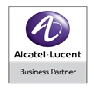 ALU Business Partner