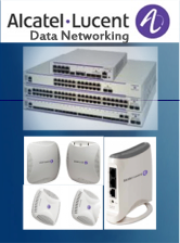 Network solutions that work