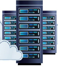 Powered by pbxware cloud